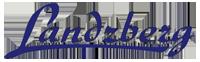 Hurtownia hydrauliczna i elektryczna, producent kotłów C.O. – Landzberg