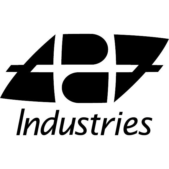 Logo AB7 Industries
