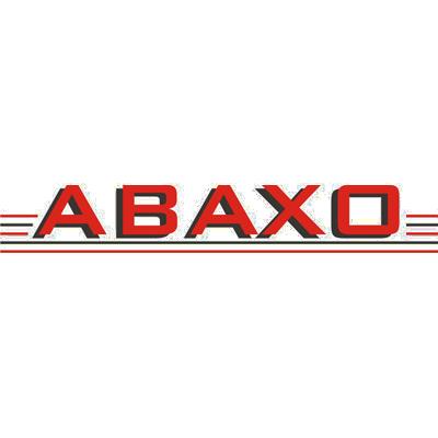 Logo Abaxo