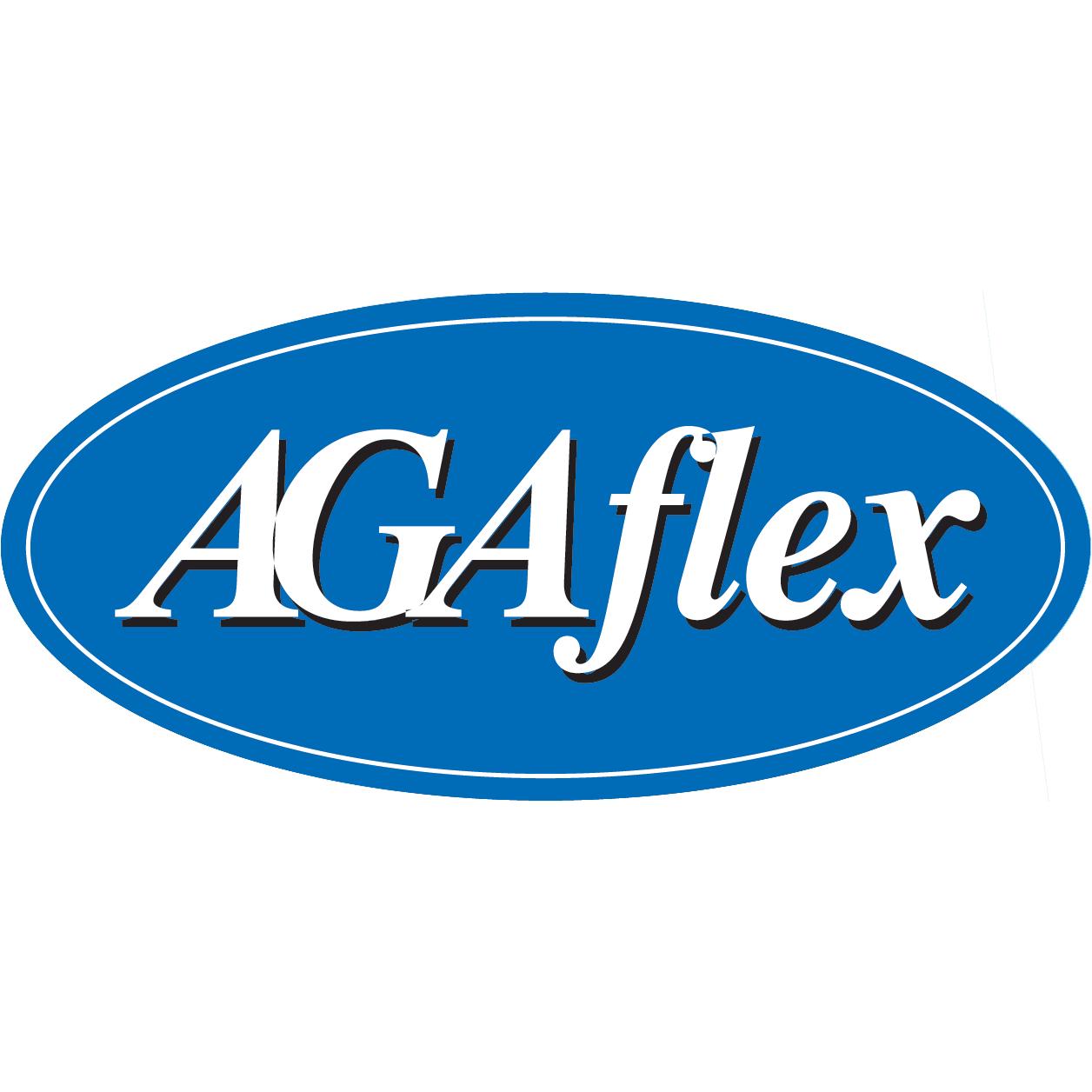Logo Agaflex