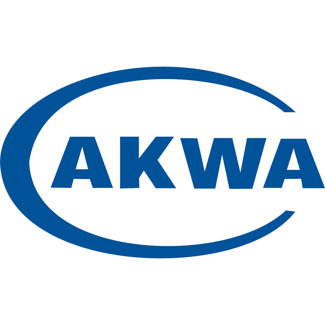Logo Akwa