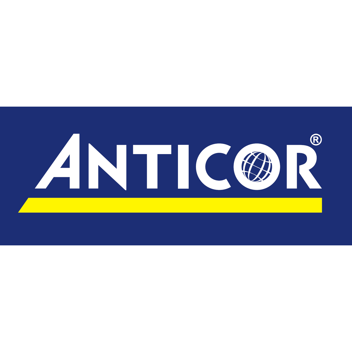 Logo Anticor