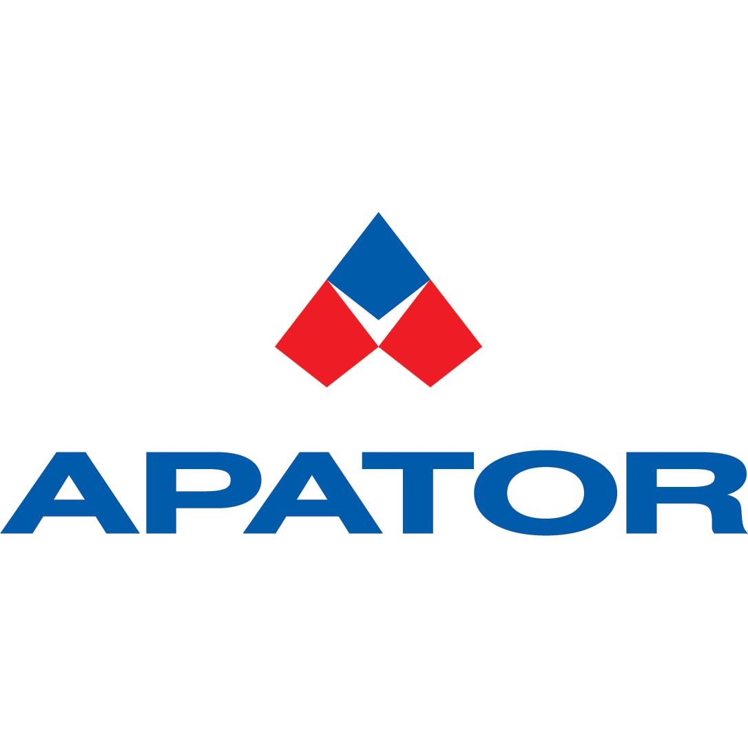 Logo Apator