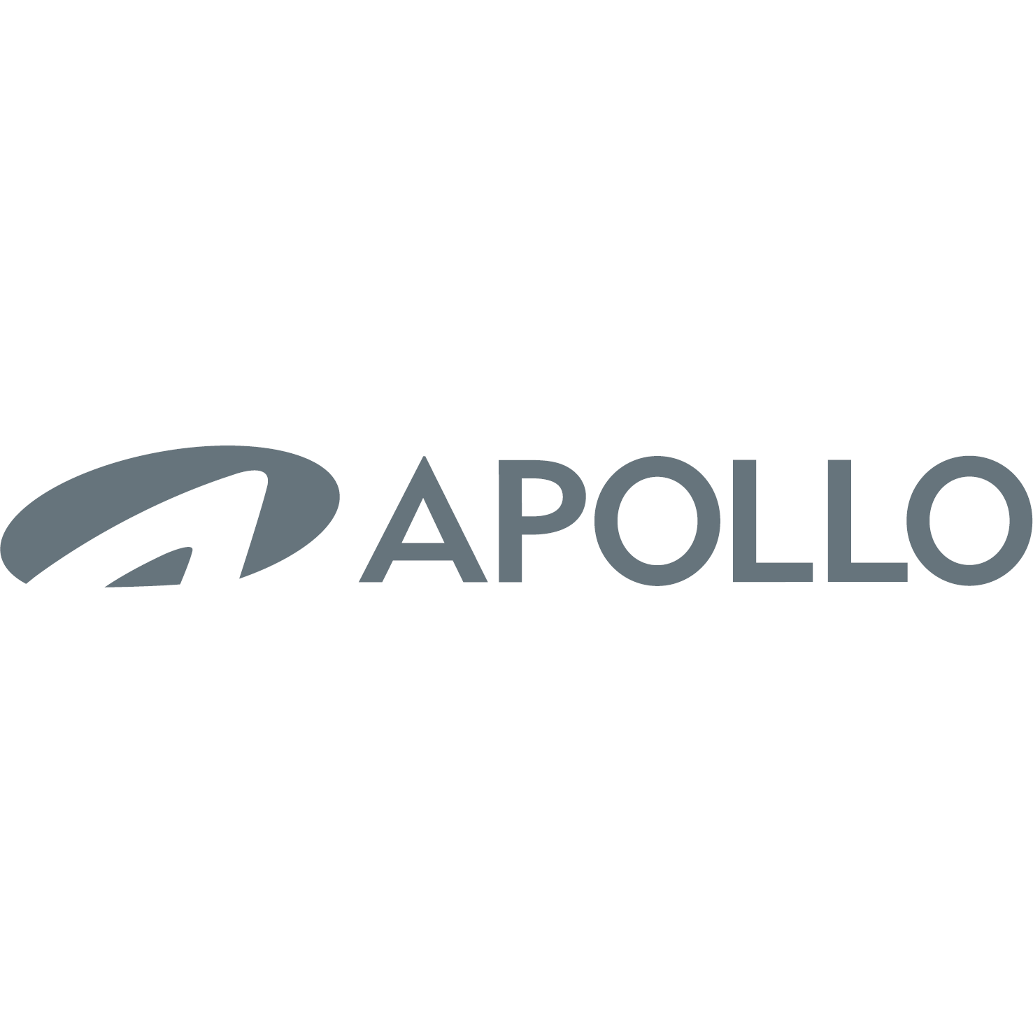 Logo Apollo Electronics