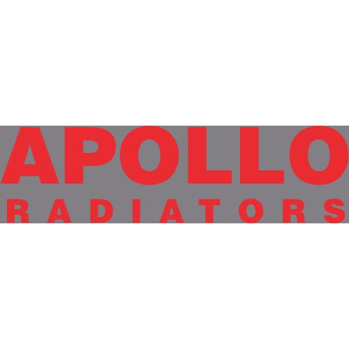Logo Apollo Radiators