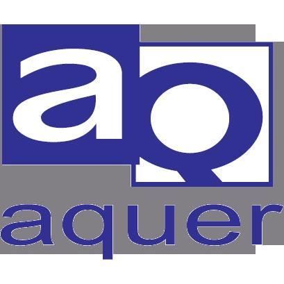 Logo Aquer