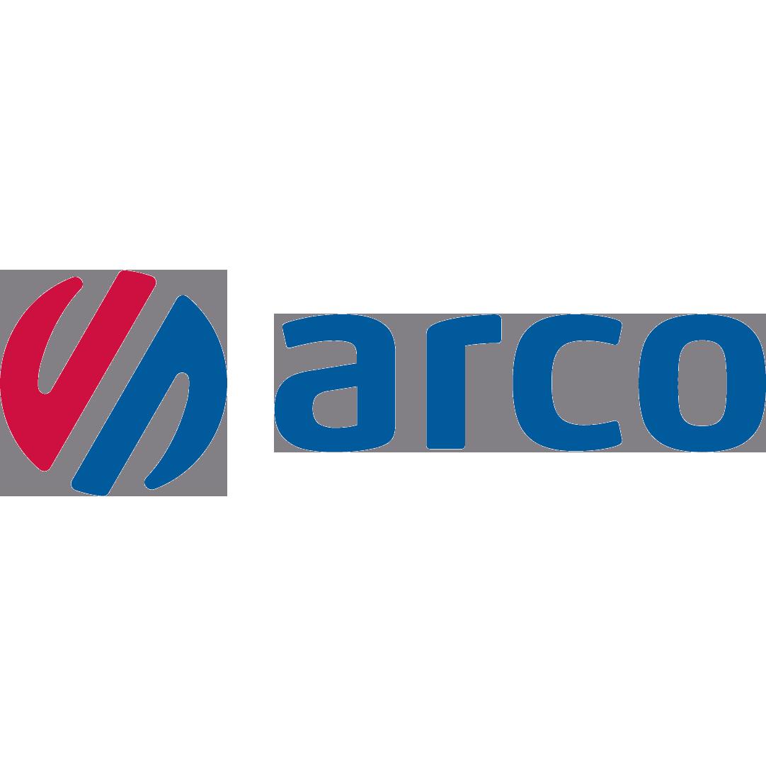 Logo Valvulus Arco