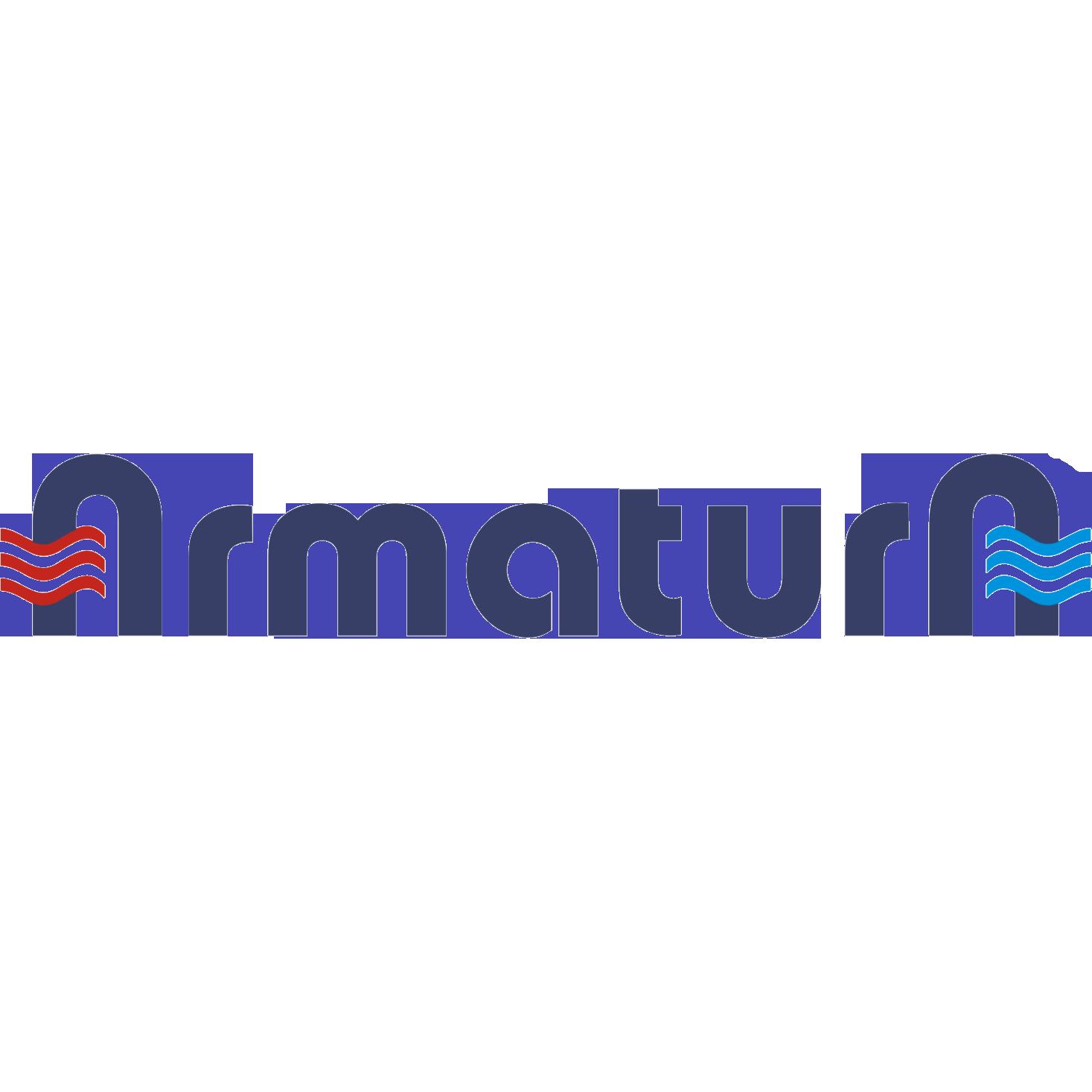 Logo Armatura