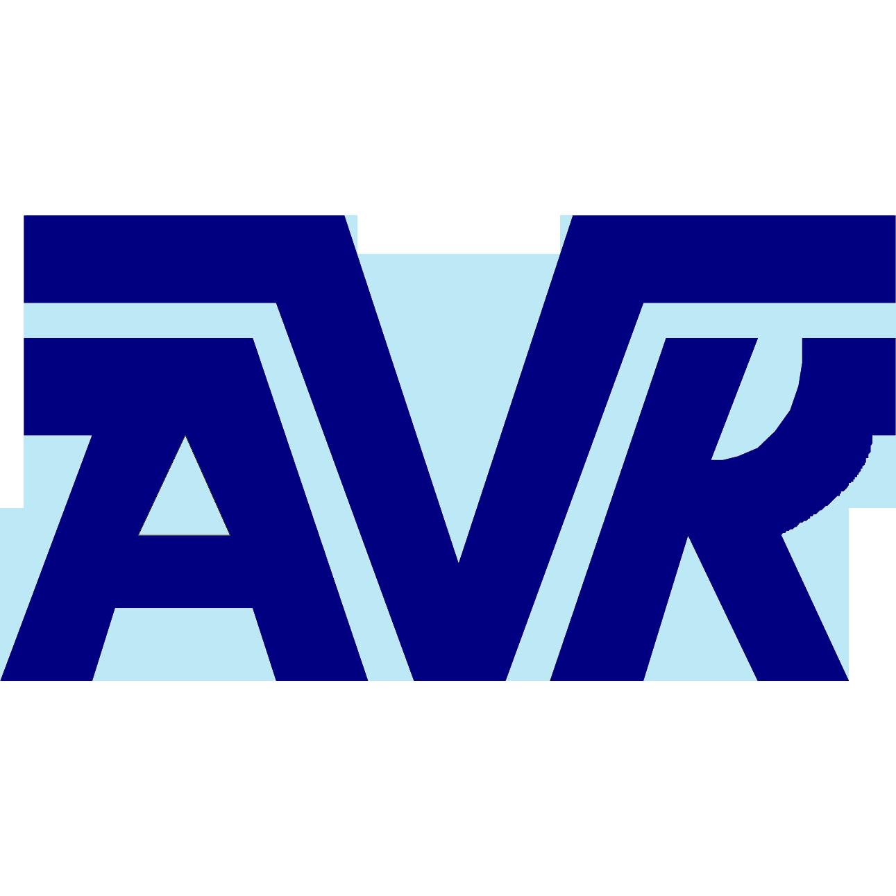 Logo AVK Armadan