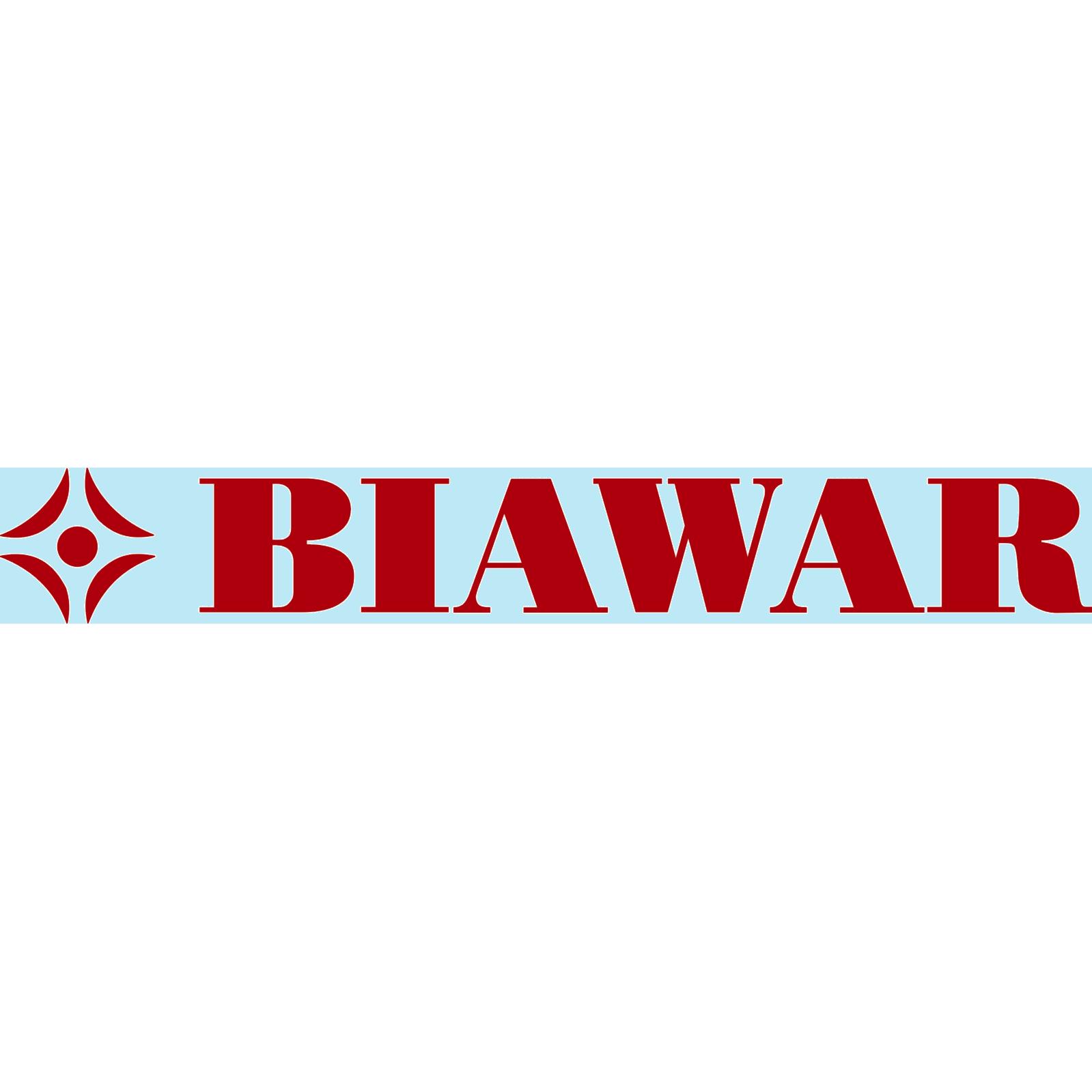 Logo Biawar