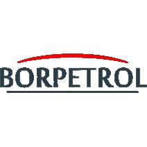 Logo Borpetrol