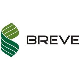 Logo Breve-Tufvassons