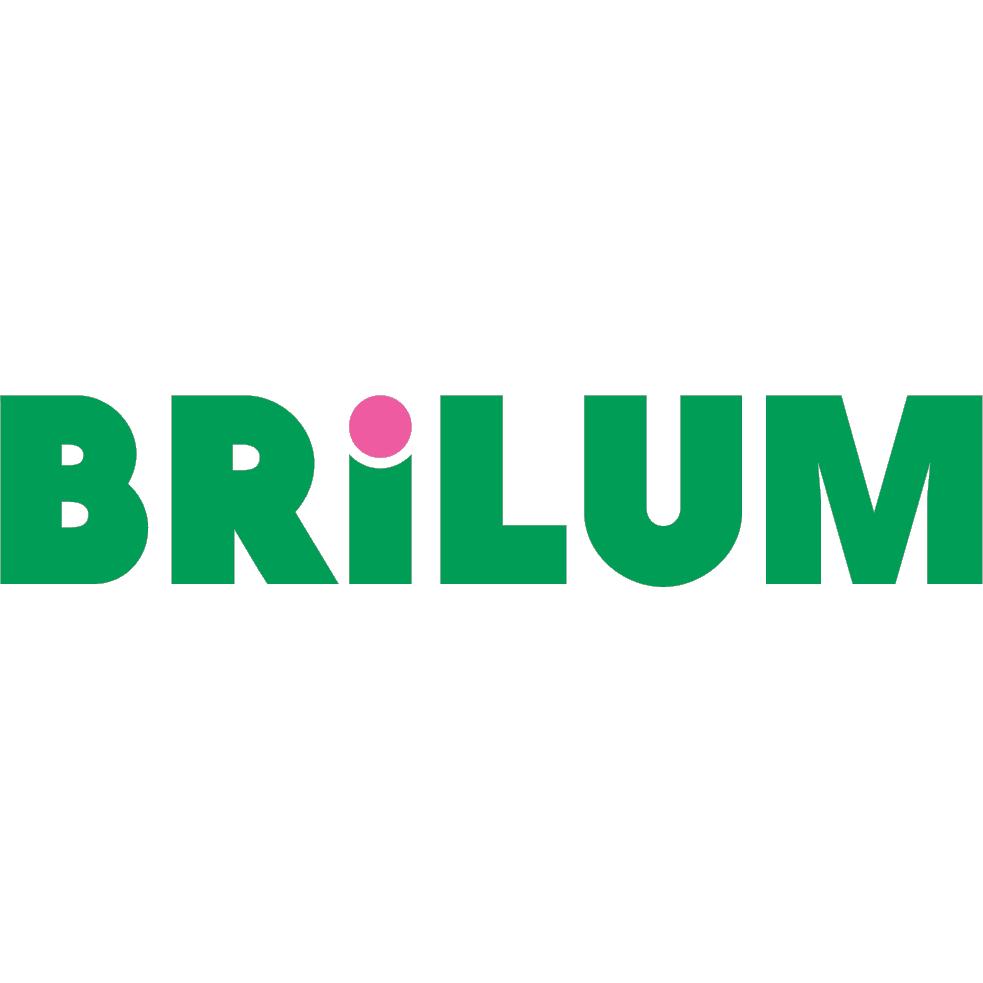 Logo Brilum