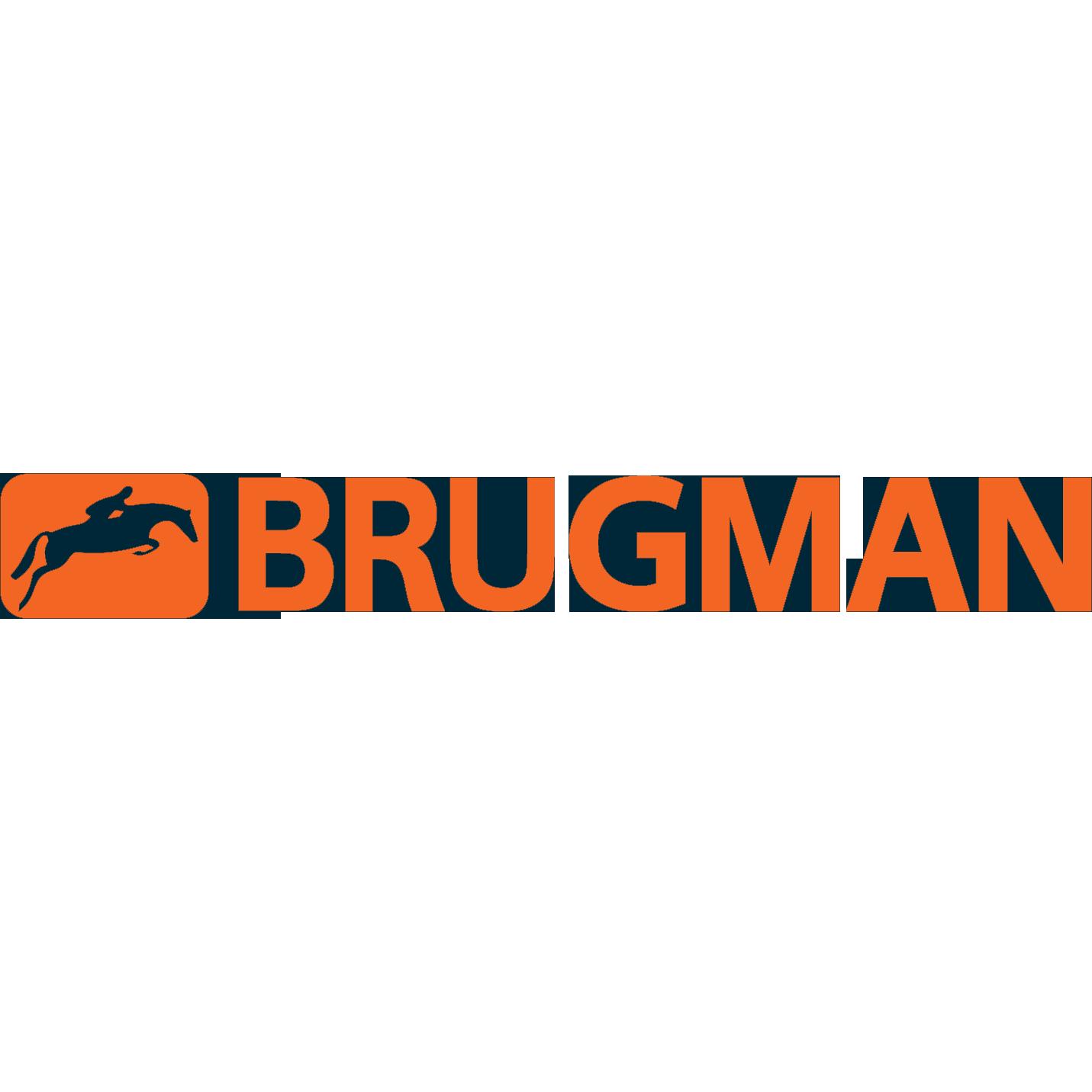 Logo Brugman