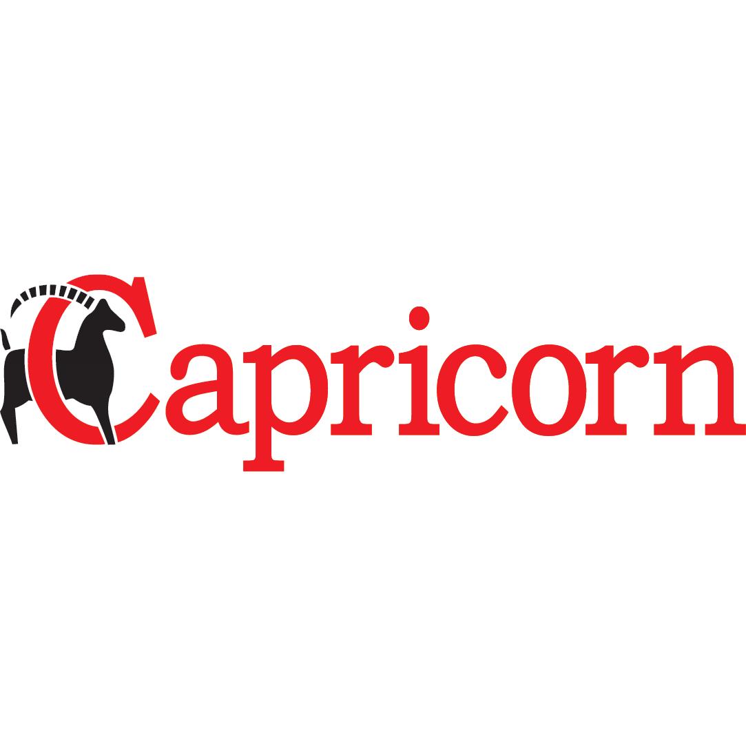 Logo Capricorn