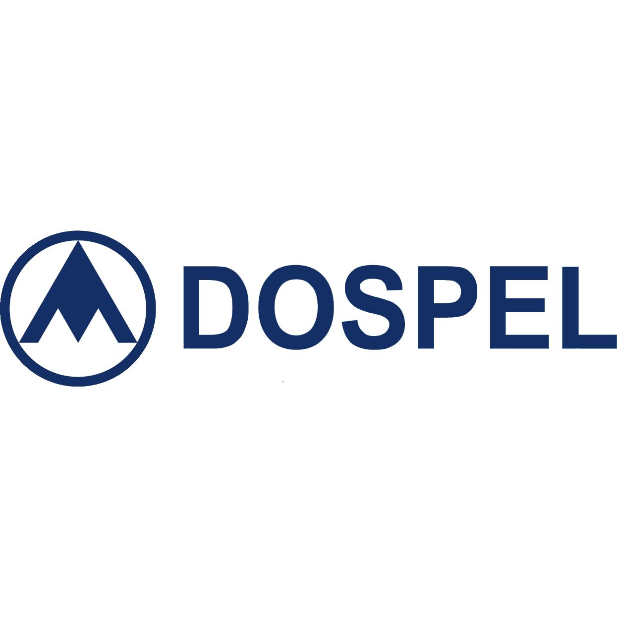 Logo Dospel