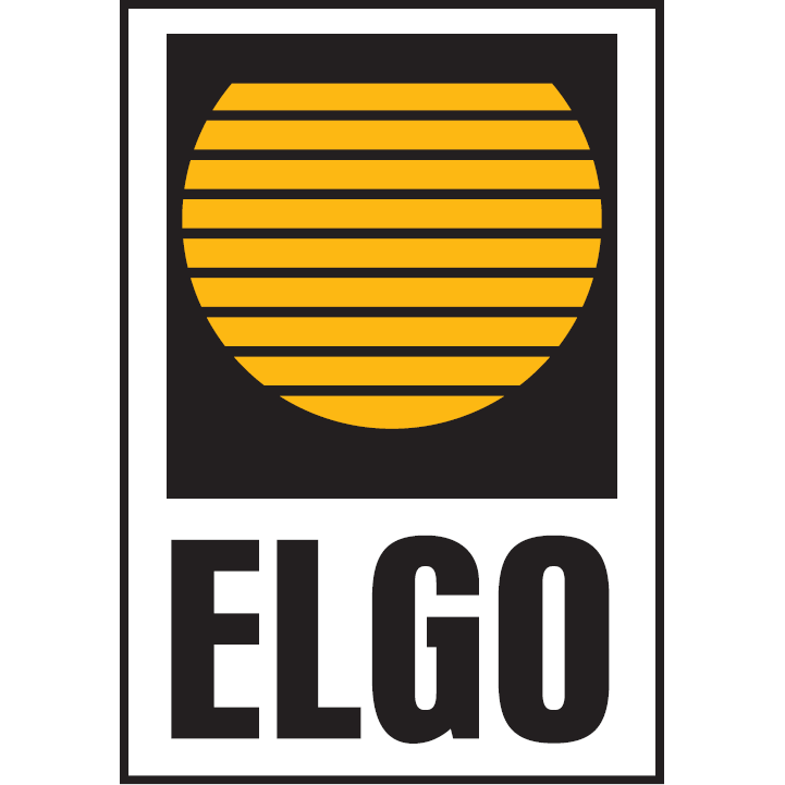 Logo Elgo Lightling Industries