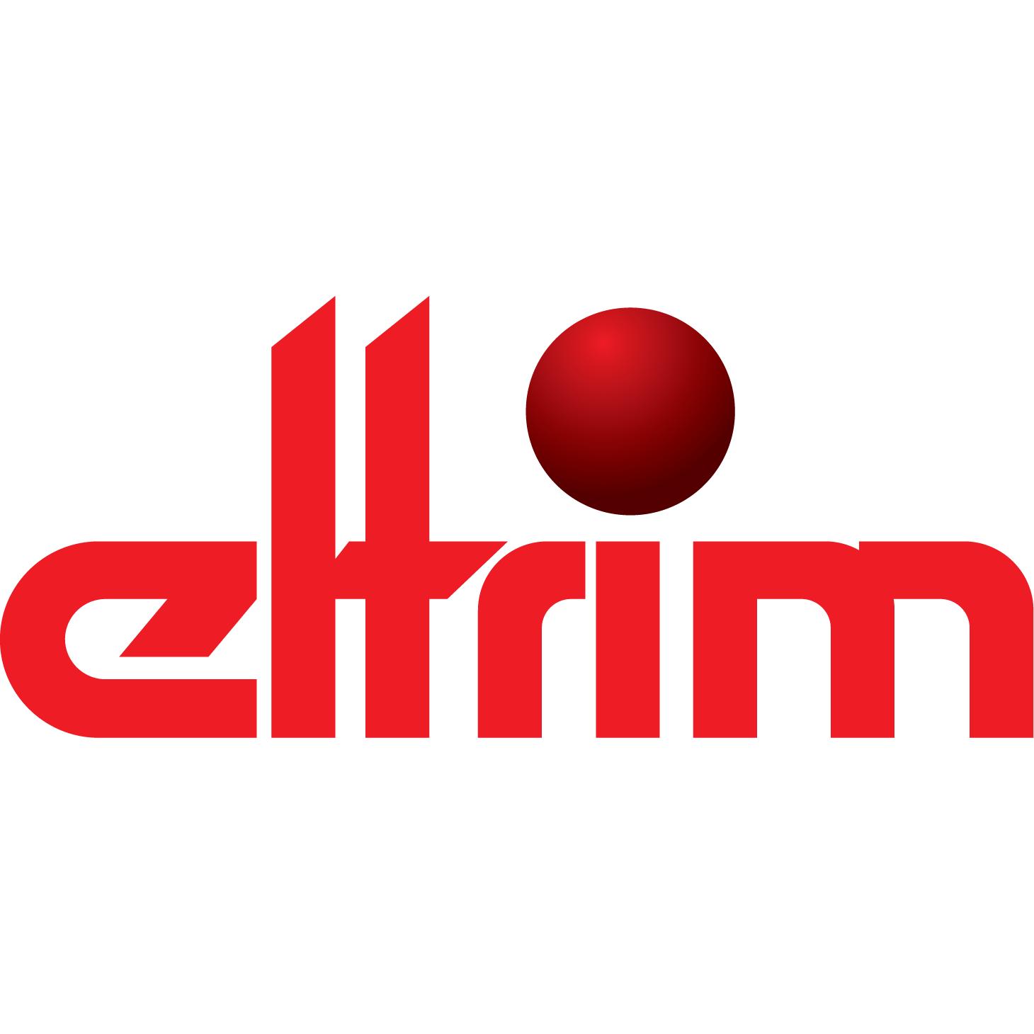 Logo Eltrim