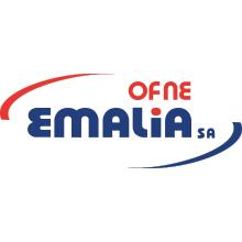 Logo OFNE Emalia