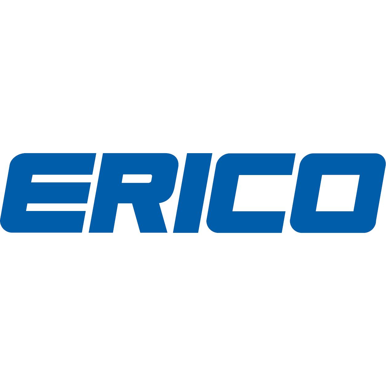 Logo Erico