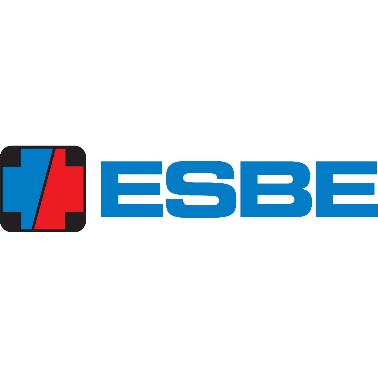 Logo Esbe