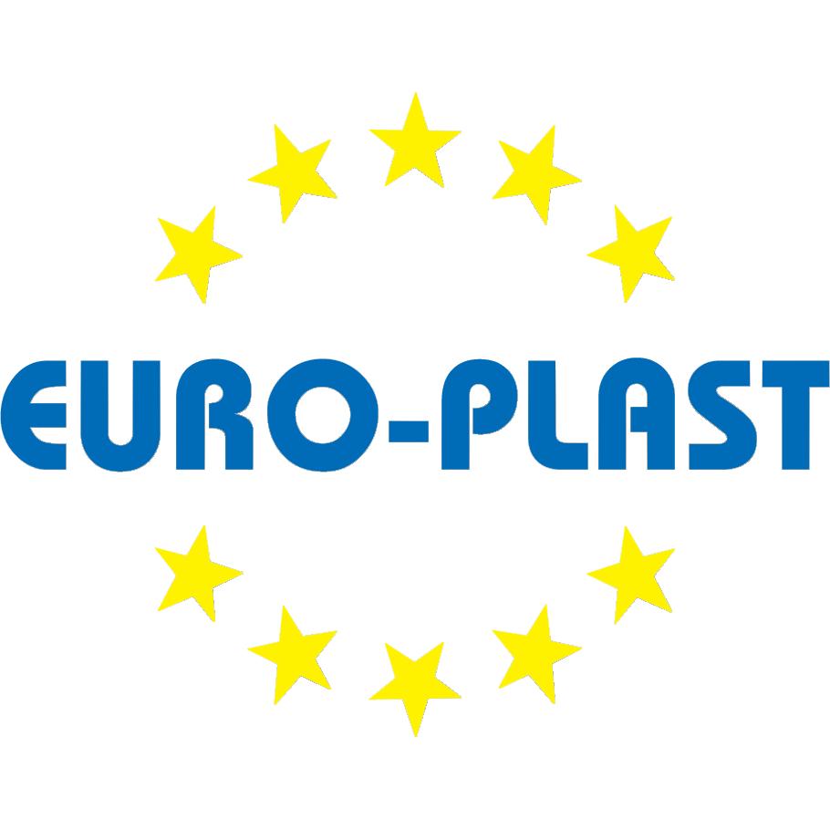 Logo Euro-Plast