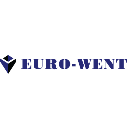 Logo Euro-Went
