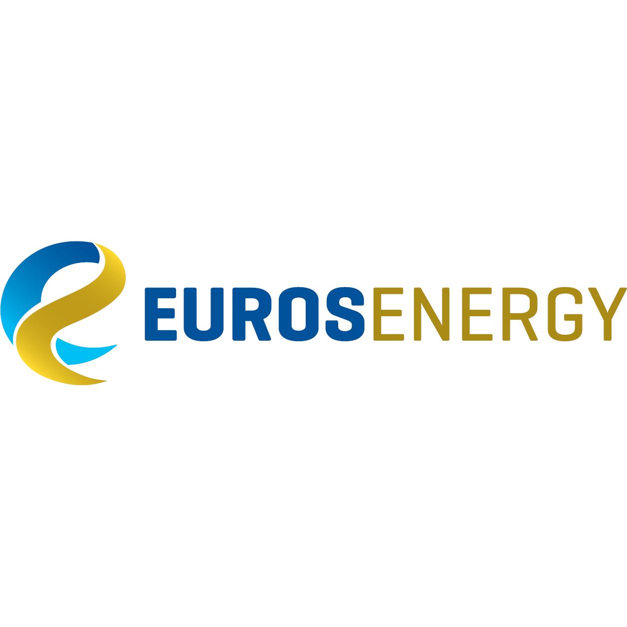 Logo Euros Energy