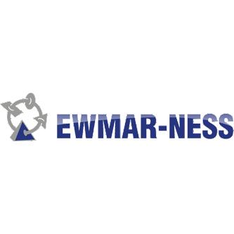 Logo Ewmar-Ness