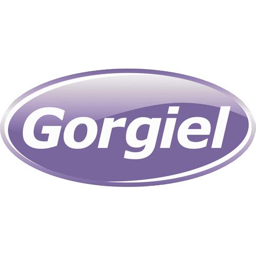 Logo Gorgiel