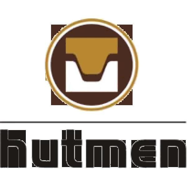 Logo Hutmen