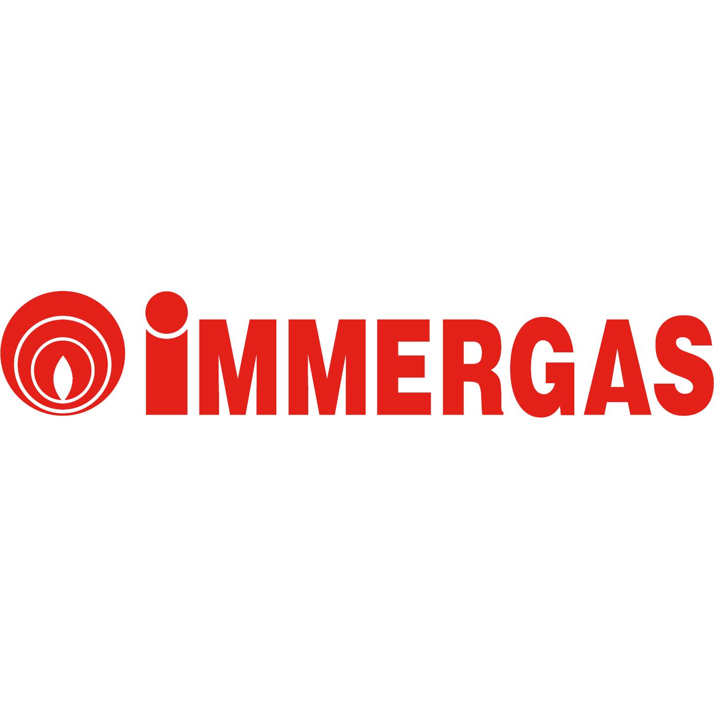 Logo Immergas