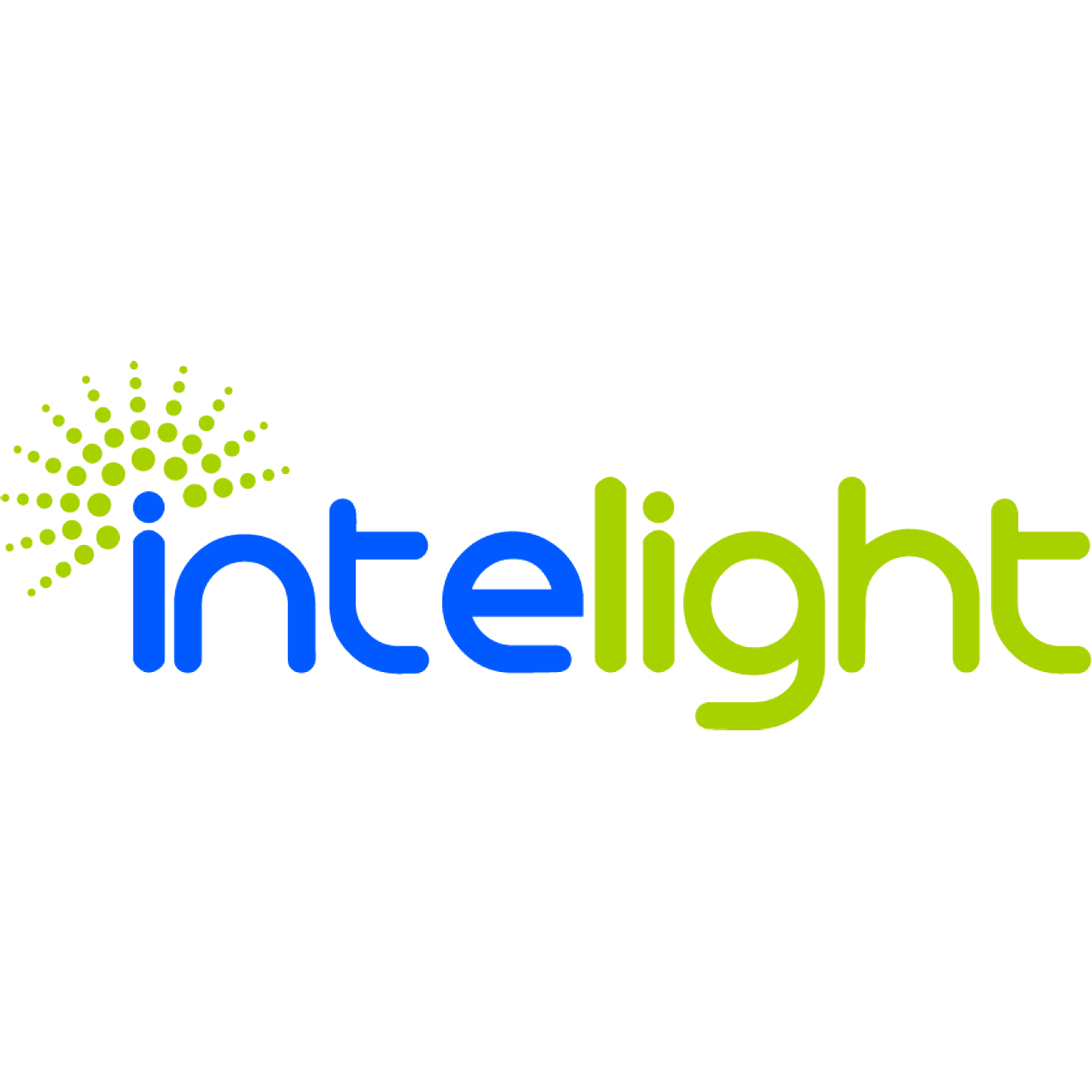 Logo Intelight
