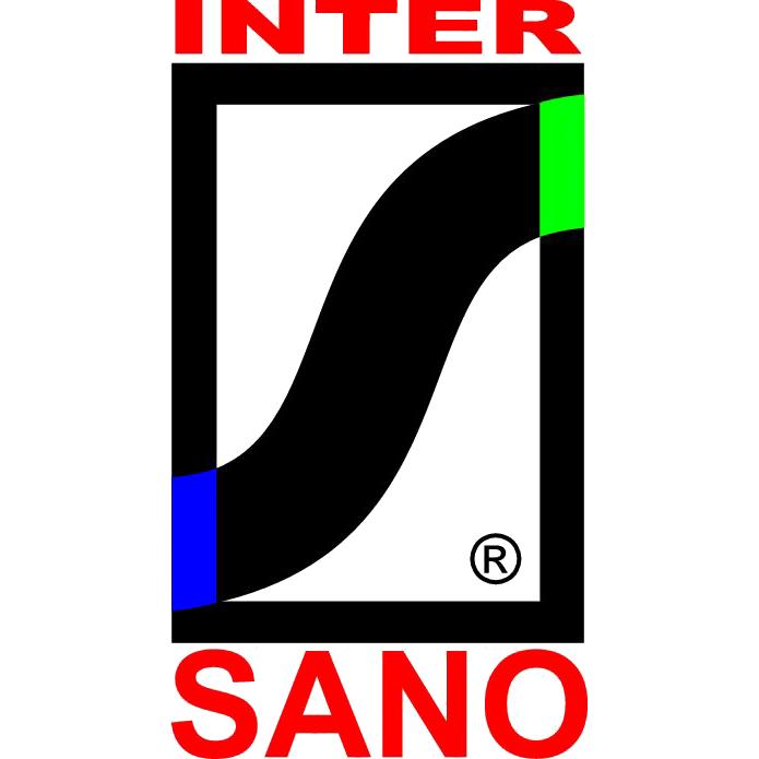 Logo Inter-Sano