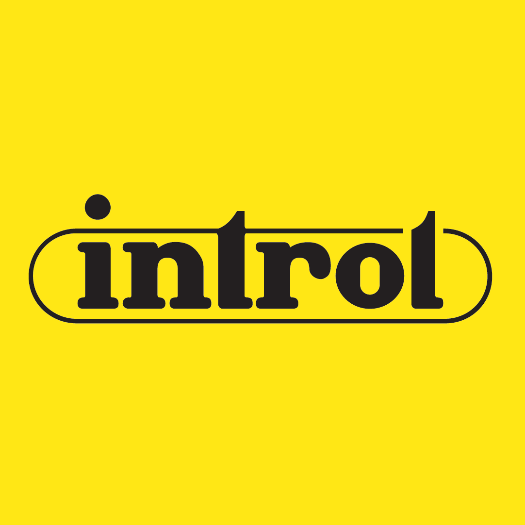 Logo Introl