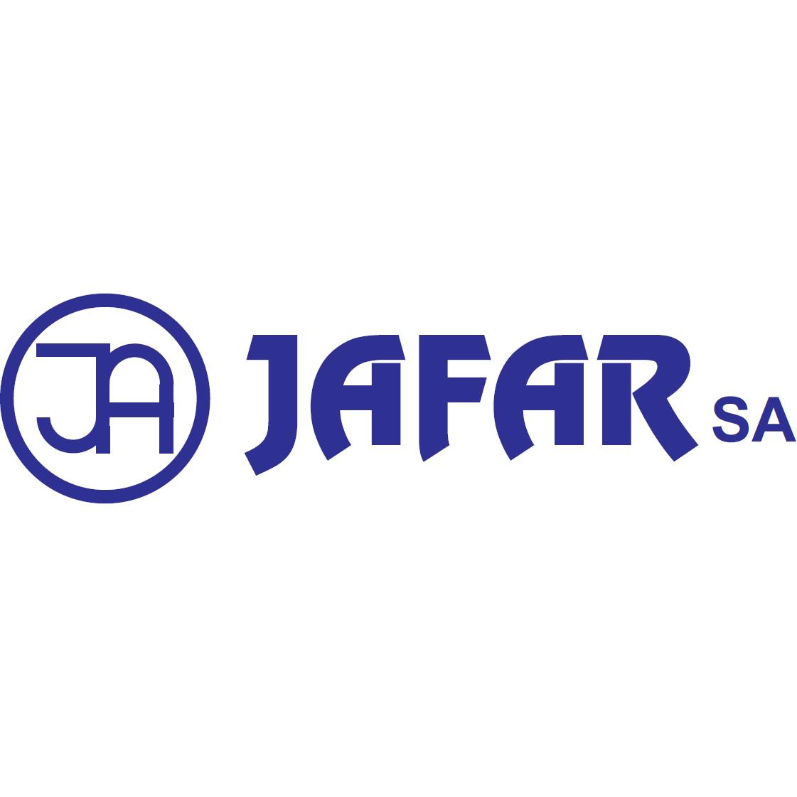 Logo Jafar