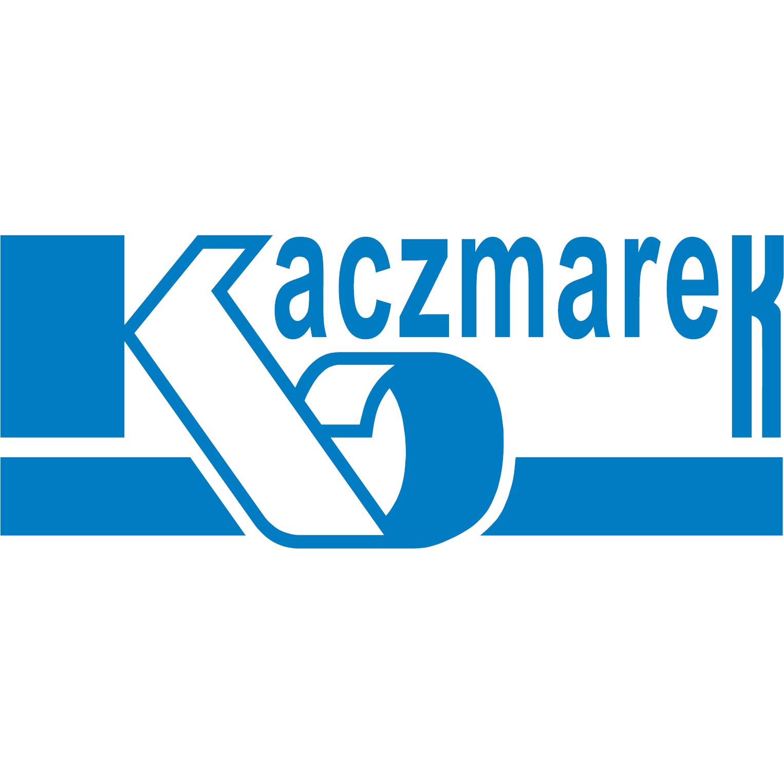 Logo Kaczmarek