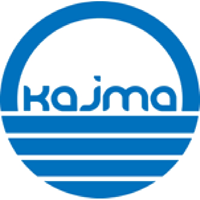 Logo Kajma