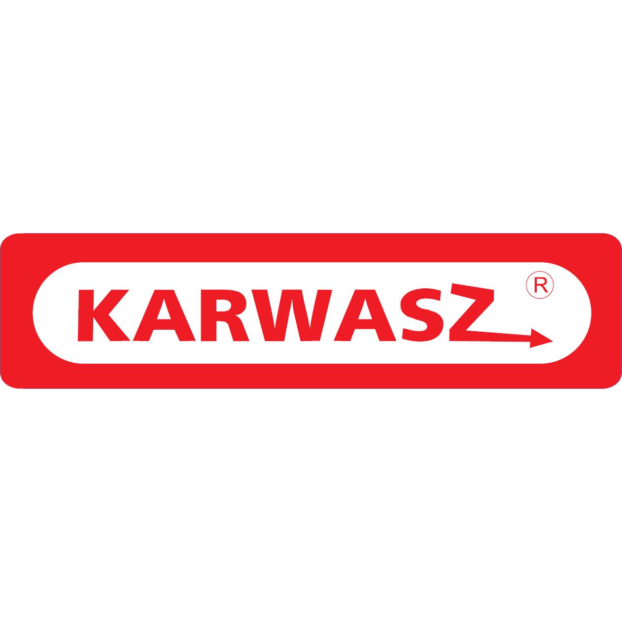 Logo Karwasz