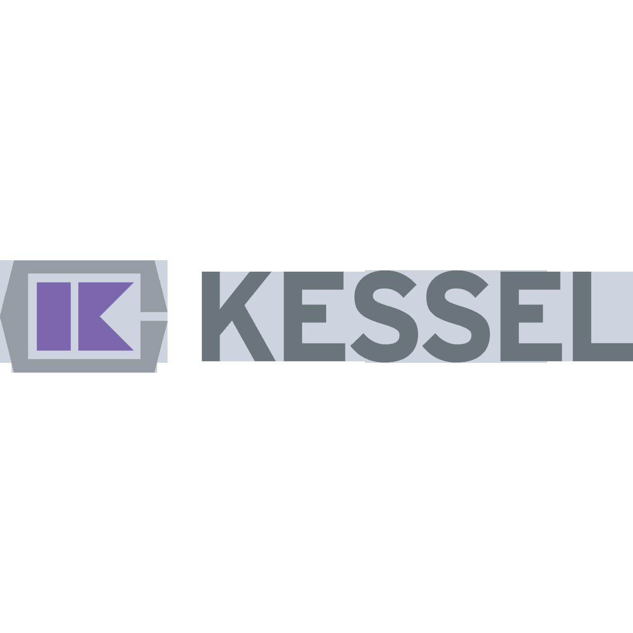 Ausgezeichnet Kessel Logo Fotos - Elektrische Schaltplan-Ideen ...