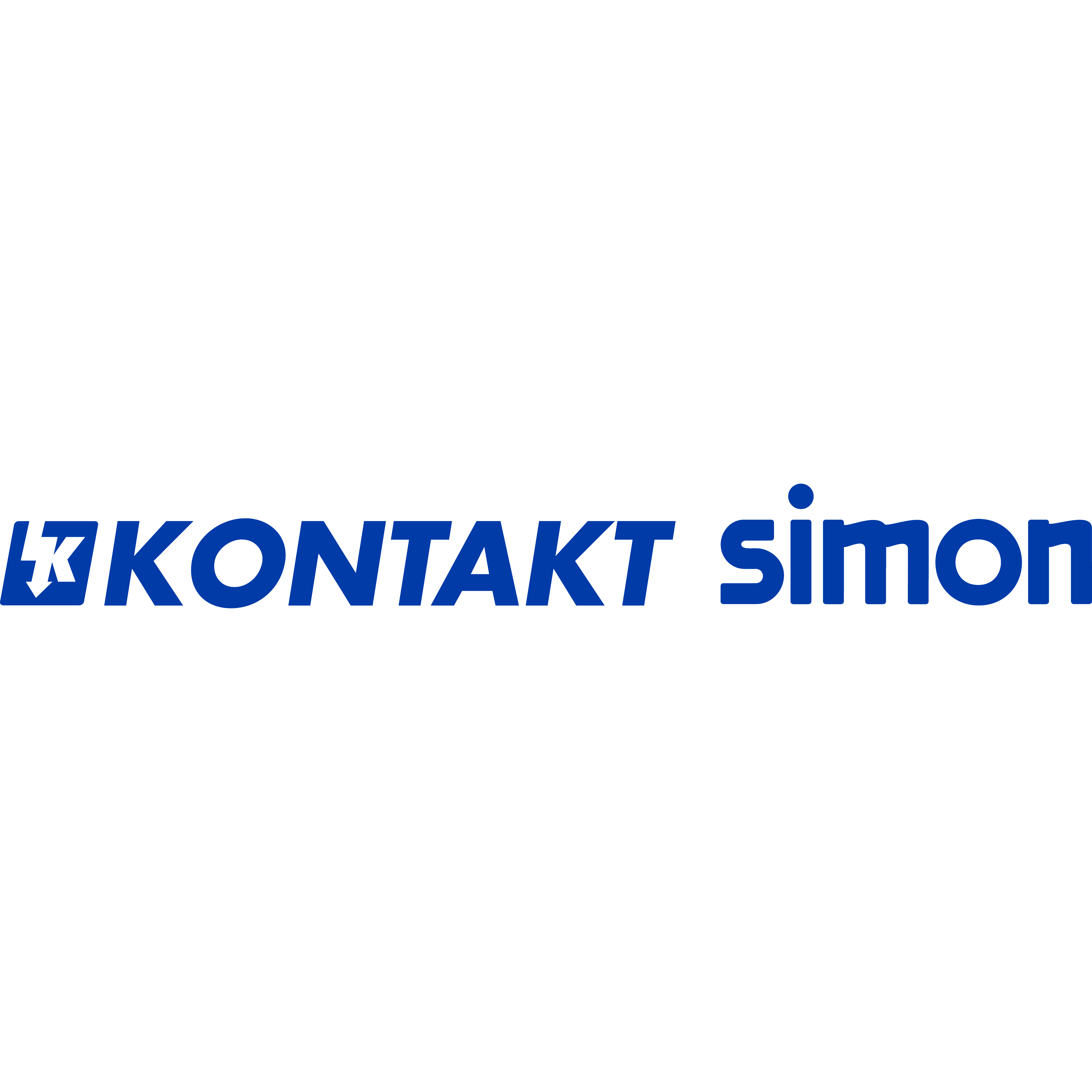 Logo Kontakt Simon