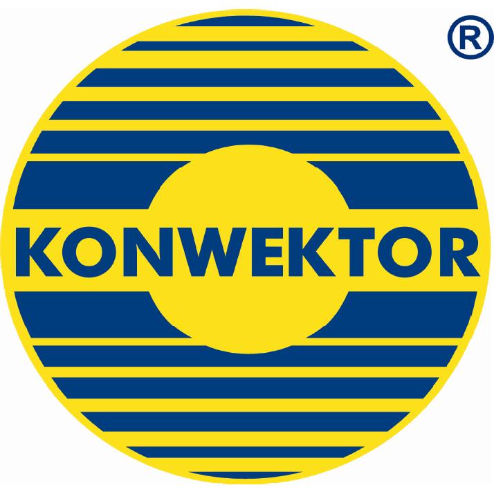 Logo Konwektor