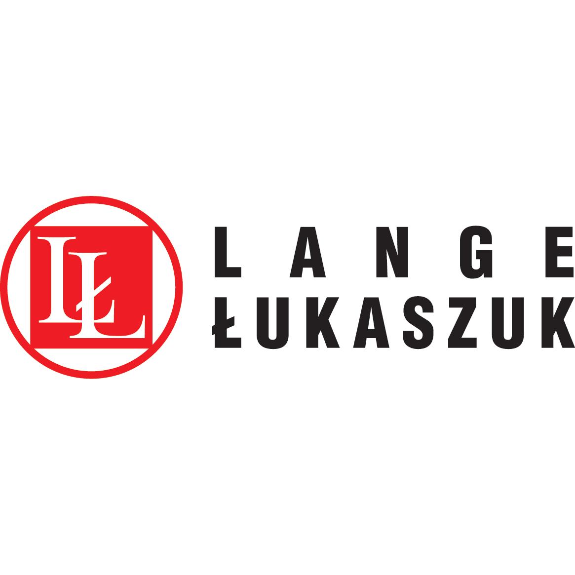 Logo Lange Łukaszuk