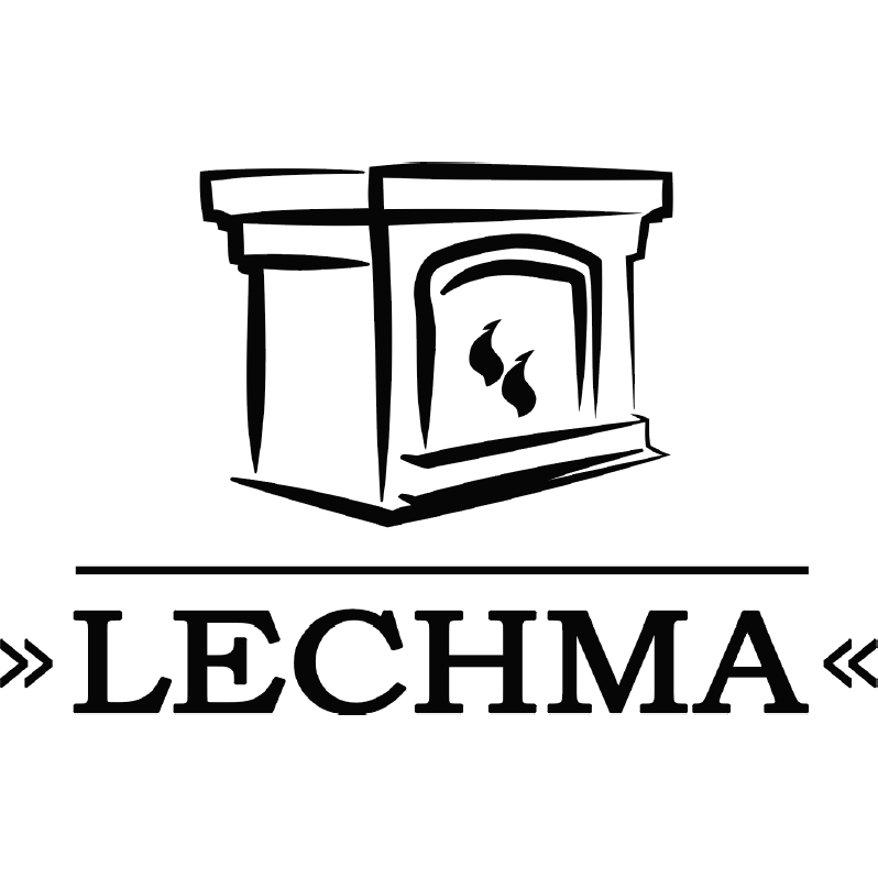 Logo Lechma