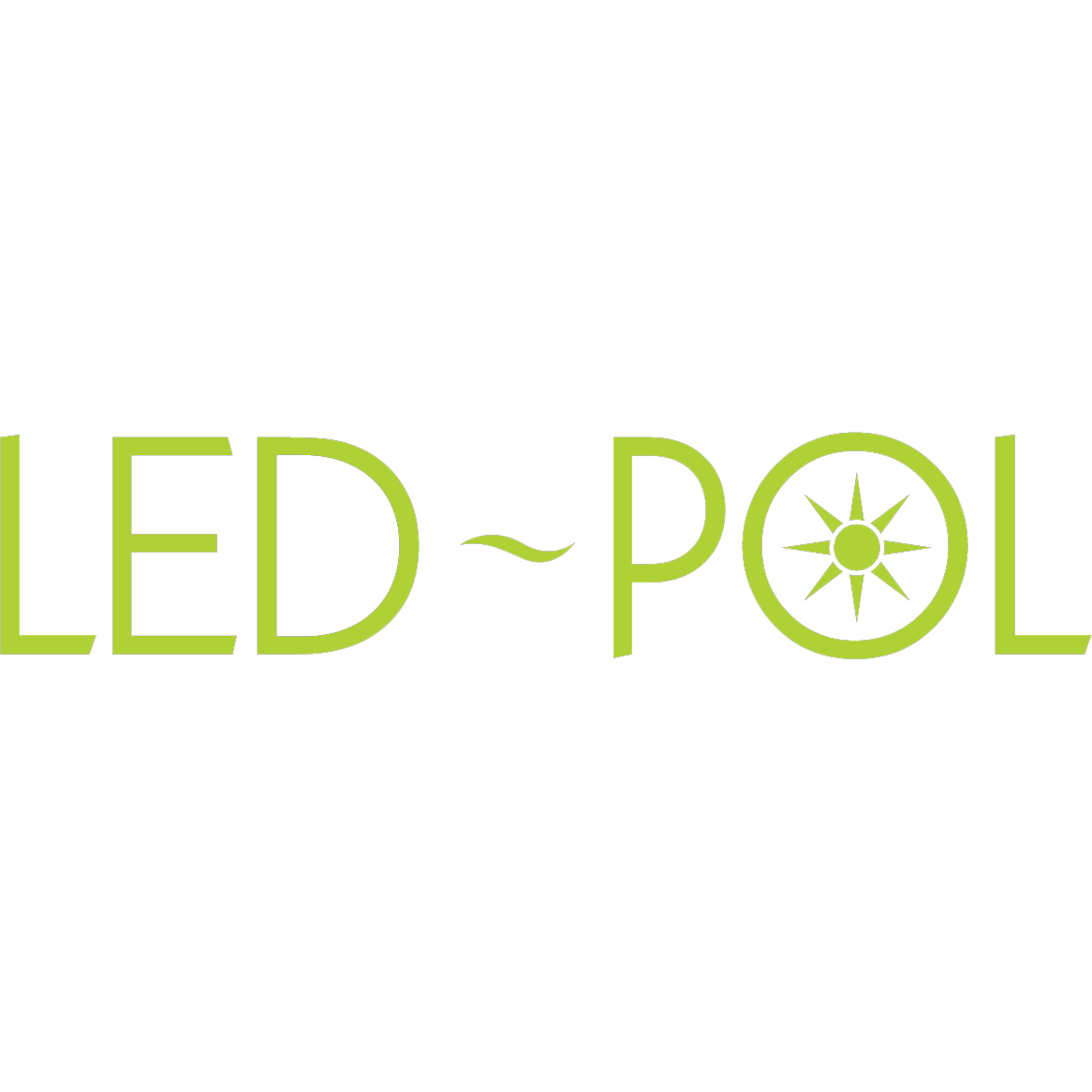 Logo Led-Pol