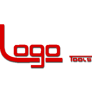 Logo Logo Tools