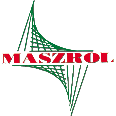 Logo Maszrol