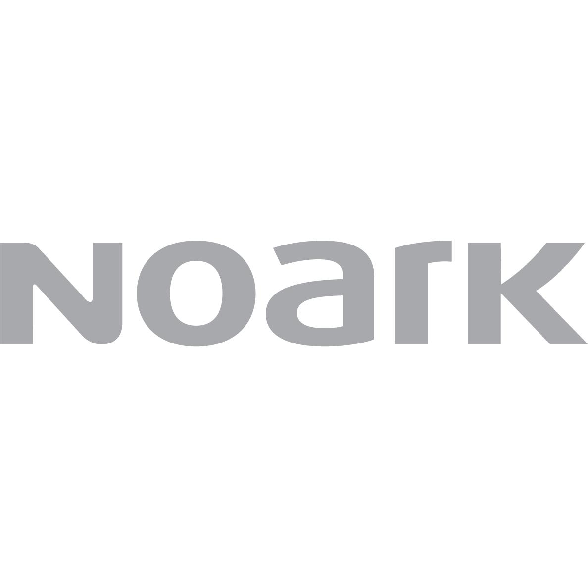 Logo Noark