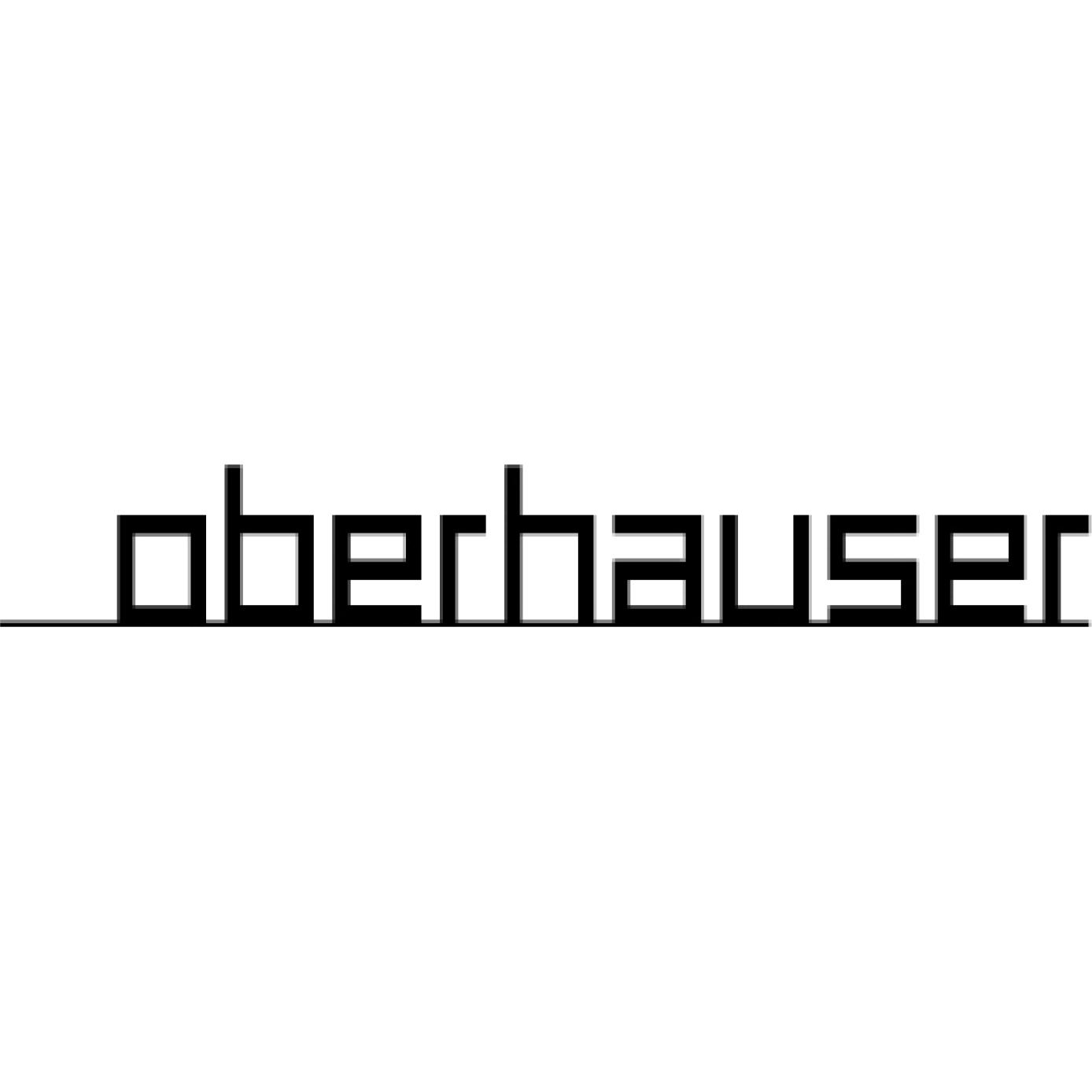 Logo Oberhauser