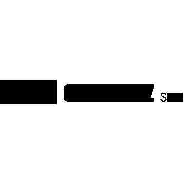 Logo Od A Do Z
